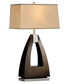 Nova Lighting Trina Table Lamp