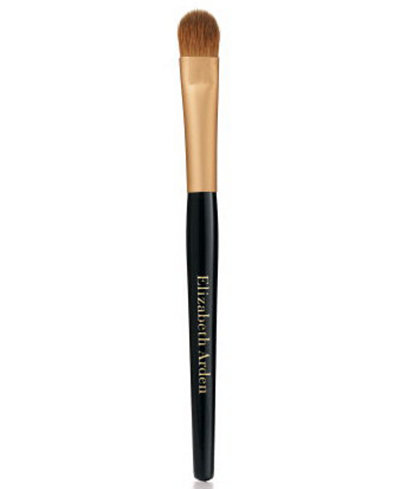 Elizabeth Arden All Over Eyeshadow Brush