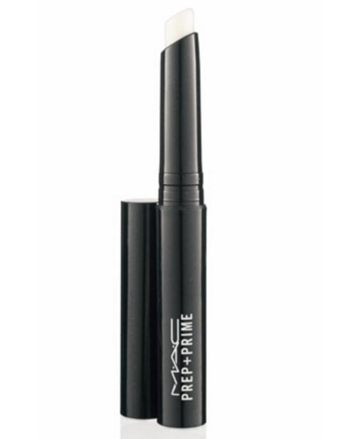 MAC - Prep + Prime Lip Primer
