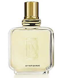 Men's After Shave, 4.0 oz