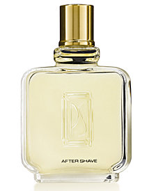 Paul Sebastian Men's After Shave, 4.0 oz