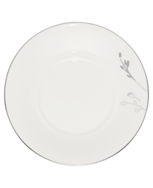 Noritake Dinnerware Birchwood Saucer
