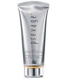 PREVAGE Body Total Transforming Anti-aging Moisturizer 6.8 oz