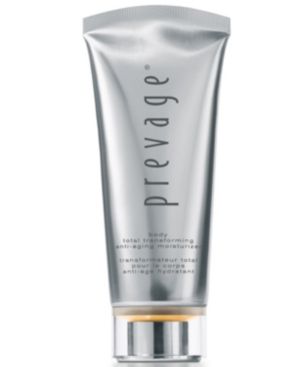 PREVAGE Body Total Transforming Anti-aging Moisturizer