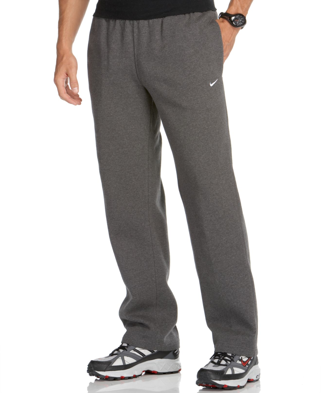 Home > Sweatpants/Shorts. Sweatpants/Shorts. Jerzees 50/50 Fleece Sweatpants. Regular Price: $ Regular Price: $ Sale Price: $ You Save 63%. Alo Sport Men's Mesh 9