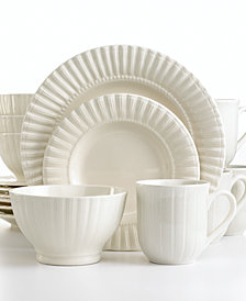 Thomson Pottery Maison 16-Pc. Set, Service for 4