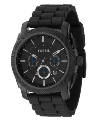 Fossil Watches Price List