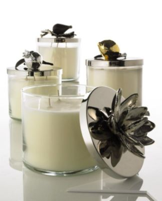 Michael Aram Signature Candle Collection Candles Home Fragrance