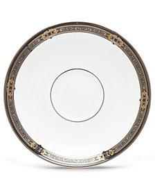 Lenox Vintage Jewel Tea Saucer