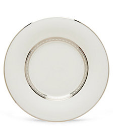 CLOSEOUT! Lenox Murray Hill Saucer