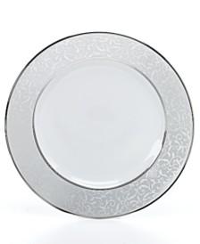 Mikasa Parchment Appetizer Plate