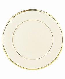 Eternal Dinner Plate