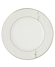 Lisette Dinner Plate