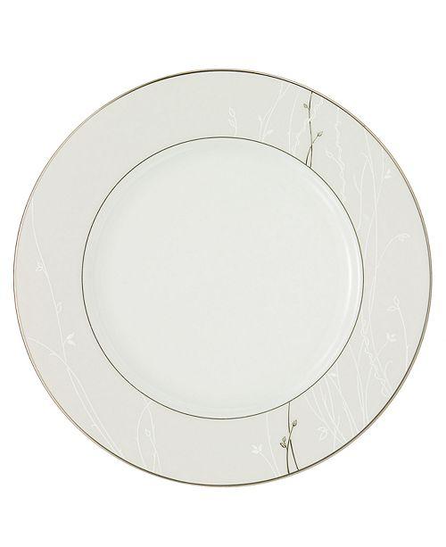 Waterford Lisette Dinner Plate