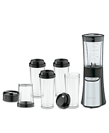 CPB-300 Compact Portable Blender