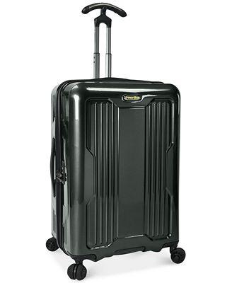 Traveler's Choice Prokas Ultimax 25.5\\\
