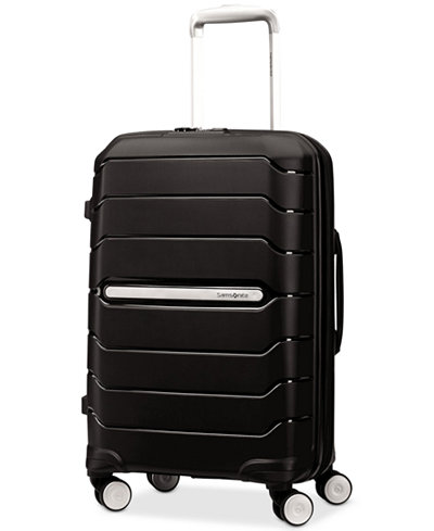 Samsonite Freeform 21
