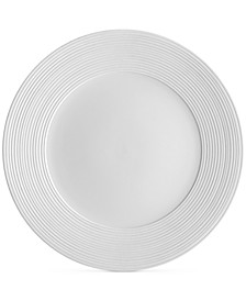Wheat Dinnerware Collection Dinner Plate