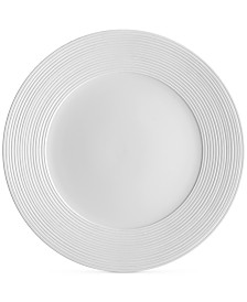 Michael Aram Wheat Dinnerware Collection Dinner Plate