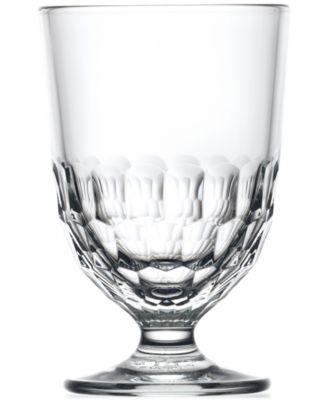 La Rochere Artois 6-Pc. Water Glass Set