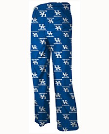NCAA Kentucky Wildcats  Pants, Little Boys (4-7)