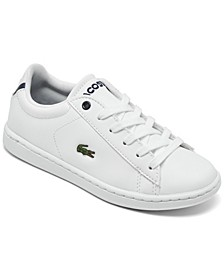 Little Kids Carnaby EVO Casual Sneakers from Finish Line