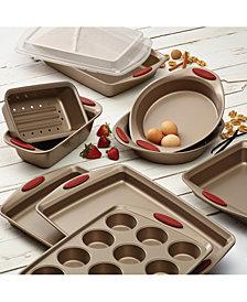 Rachael Ray Cucina 10 Piece Bakeware Set