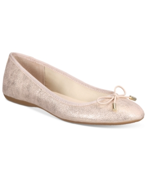 Alfani Women's Step 'N...
