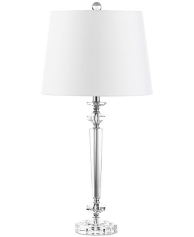 Decorator's Lighting Duchess Crystal 27.75