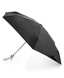 ShedRain  Auto Open & Close Mini Umbrella
