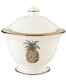 British Colonial Sugar Bowl