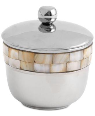 Opal Shiny Jar