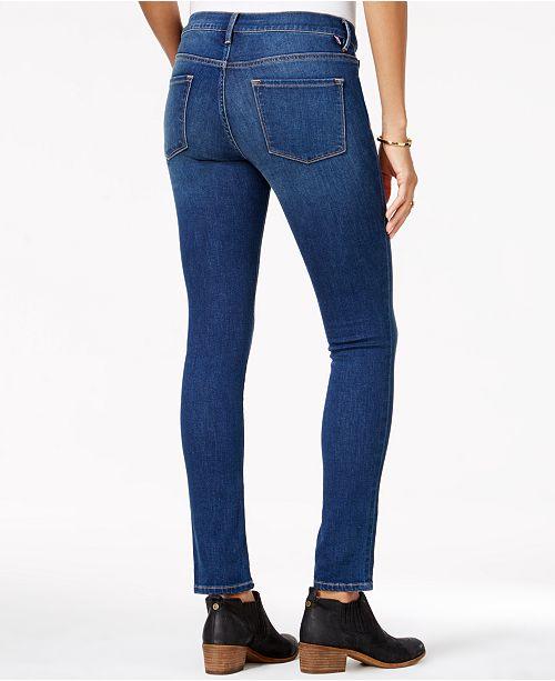 ... Tommy Hilfiger Greenwich Skinny Jeans f94d5ff4f8