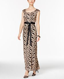 black and gold dress - Shop for and Buy black and gold dress ...