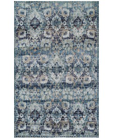 Traveler Abbey Area Rugs