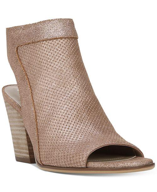dbcc79a5cdc4 Naturalizer Yanni Dress Sandals   Reviews - Sandals   Flip Flops ...