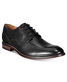 Men's Leather Shoes: Shop Men's Leather Shoes - Macy's