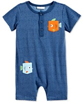 Baby Boy Clothes - Macy's