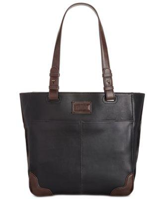 Shoulder Bags Macy S