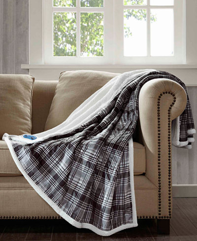 woolrich home – Shop for and Buy woolrich home Online Look who's loving