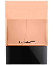 Shadescents Perfume - Crème D'Nude, 1.7-oz.
