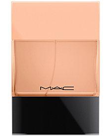 MAC Shadescents Perfume - Crème D'Nude