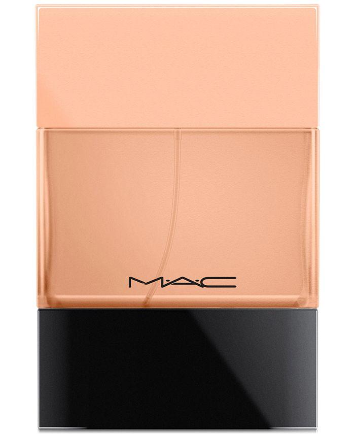 MAC - Shadescents Perfume Crème D'Nude
