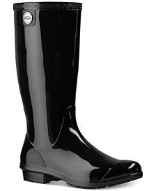 Women's Shaye Tall Rain Boots