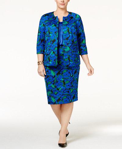 0eaa29be kasper womens – Shop for and Buy kasper womens Online   Fashion ...