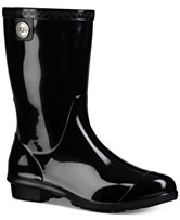 2e6133efc9309 UGG® Women s Sienna Mid Calf Rain Boots