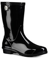 90462a22d54 Waterproof Boots  Shop Waterproof Boots - Macy s