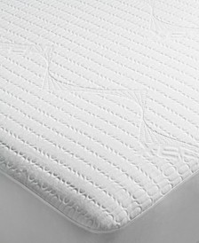 Energize 200 Series Waterproof Full Mattress Protector