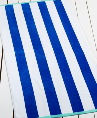 product picture - Beach Towel