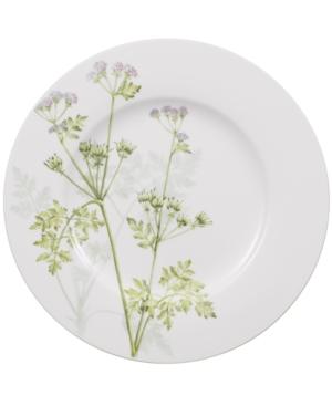 Villeroy & Boch Dinnerware,...